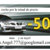 Mavrodi Money Machine-nuevo... - ultimo mensaje por Juan Angel