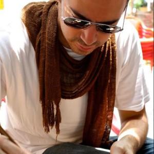 Profile picture for Indio Martinez