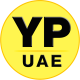 Profile picture of YellowPagesUAE