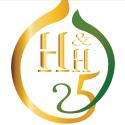 Hughes and Hughes Chem Ltd's Photo
