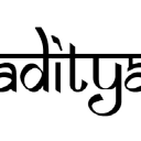 Profile picture of Aditya
