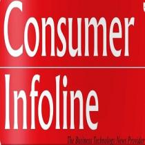 consumerinfoline's picture