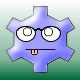B.K. Contact options for registered users 's Avatar (by Gravatar)