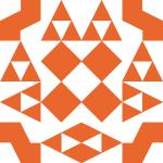 yilbox