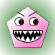 Portret użytkownika rumcajs