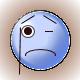 Аватар пользователя Нигора