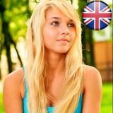 Ameelia Brown