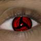 Draquima's avatar