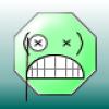 Аватар для Blazina
