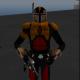 dhawerd's avatar