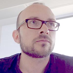 Profile picture for martin jakubik