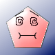 L'avatar di kemuri