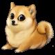 aleks13579's avatar