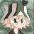 Zaraki_Kenpachi
