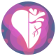 grimGrendel's avatar