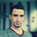 Ali Mabkhukh's Photo