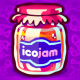Profile picture of icojam