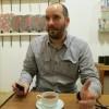 eszpee's Photo