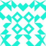 Icdgdx