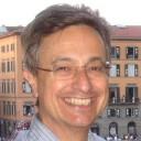 Giuseppe%20Attardi's gravatar image