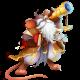 Gome42's avatar