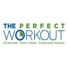 Personal Trainer Bronxville