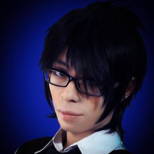 kudo_hahn profile picture