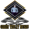 chienthuatmusic