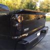 FS: 2003 Silverado Kenne Be... - last post by Aldofashow