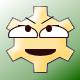 аватар: alex 1
