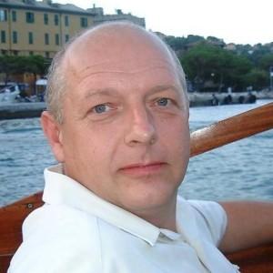 Profile picture for Bill9700