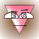 аватар: dgolodyuk