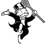Profile picture of ascientist