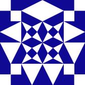 user1523214469 Billiard Forum Profile Avatar Image