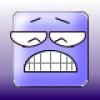Аватар для Irola