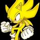 GiorgiMinerFire's avatar