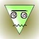 Adam's Avatar (by Gravatar)