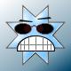 Portret użytkownika siwy
