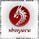 Shayuru