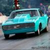 Chilton County Dragway - last post by Fuller.racing2271