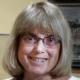 Kathleen Cercone