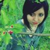m.maryx's Photo