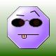 Avatar for user foresgamp