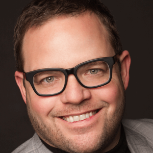 Jay Baer - Convince and Convert
