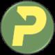 pettyGamingHD's avatar