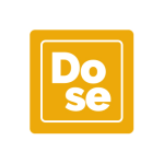 Profile picture of dosepharmacy