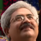 jaideep khanduja