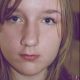 Gravatar profile image
