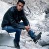 نظر شما درمورد سایت من | LI... - آخرین ارسال توسط Milad Rafi