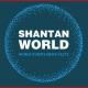 Avatar for shaanrulz